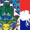 vision d'art ... monie - visuel : JLopez.